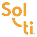 SOLTI Consulting logo