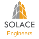 SOLACE Engineers Inc. logo