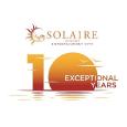 Solaire Resort & Casino Logo