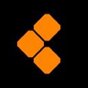 SolarAid - Send cold emails to SolarAid