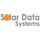 Solar Log™ logo icon