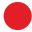 SOLAR23 GmbH logo