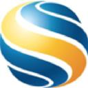 Solara Mental Health logo