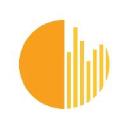 Solar Analytics Pty Ltd logo