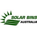 Solar Bins Australia logo icon