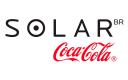 Solarbr.com