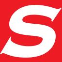 Solarc Systems logo