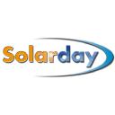 SOLARDAY SpA logo