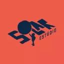 Solar Estúdio Logo