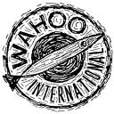 Wahoo International Inc logo