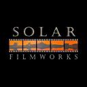 Solar Filmworks LLC logo