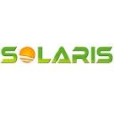 Solaris-shop.com logo