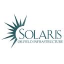 Solaris Oilfield Company Logo
