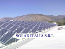 SOLAR ITALIA S.R.L. logo