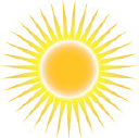 Solar Novus Today logo icon
