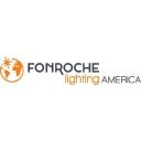 SolarOne Solutions LLC logo
