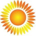 Solar Panels Plus LLC logo