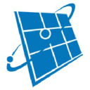 Solar Technologies logo icon