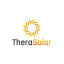 Logo Solar Therapeutics