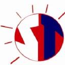 SolarTherm