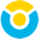 Solarus logo icon