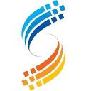 Solarus Technologies on Elioplus