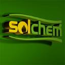 SOLCHEM NATURE SLU logo