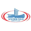 Soldierfield logo icon