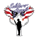 Soldiers' Angels logo icon