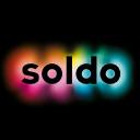 Company logo Soldo