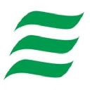 SOLENT - Active Facade Technology, Inc. logo