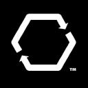 Solgaard Co logo icon
