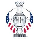 solheimcupusa.com logo icon