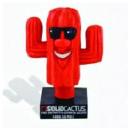 Solidcactus logo