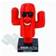 Solid Cactus Affiliate Management Logo