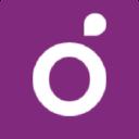 Solides.com