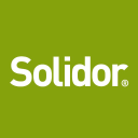 Solidor logo icon