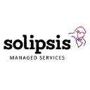 Solipsis on Elioplus