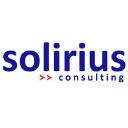 Solirius Consulting on Elioplus