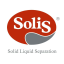 SOLIS Projects bv logo