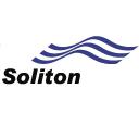 Soliton Technologies logo icon