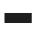 Oliver Group logo icon