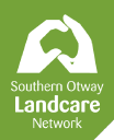 Southern Otway Landcare Network Incorporated Logo