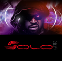 SOLO by Cube, LLC. logo