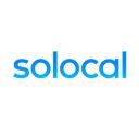 Solocal Group logo icon