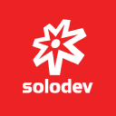 www.solodev.com logo