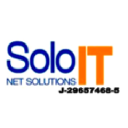 SOLOIT NET C.A logo