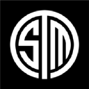 Team Solo Mid logo icon
