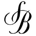 Solomon Brothers logo