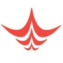 Solomon logo icon